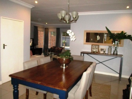 3 Bedroom House for sale in Clubview ENT0023287 : photo#10
