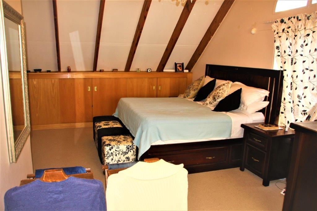 3 Bedroom Townhouse for sale in Eldoraigne ENT0032709 : photo#9