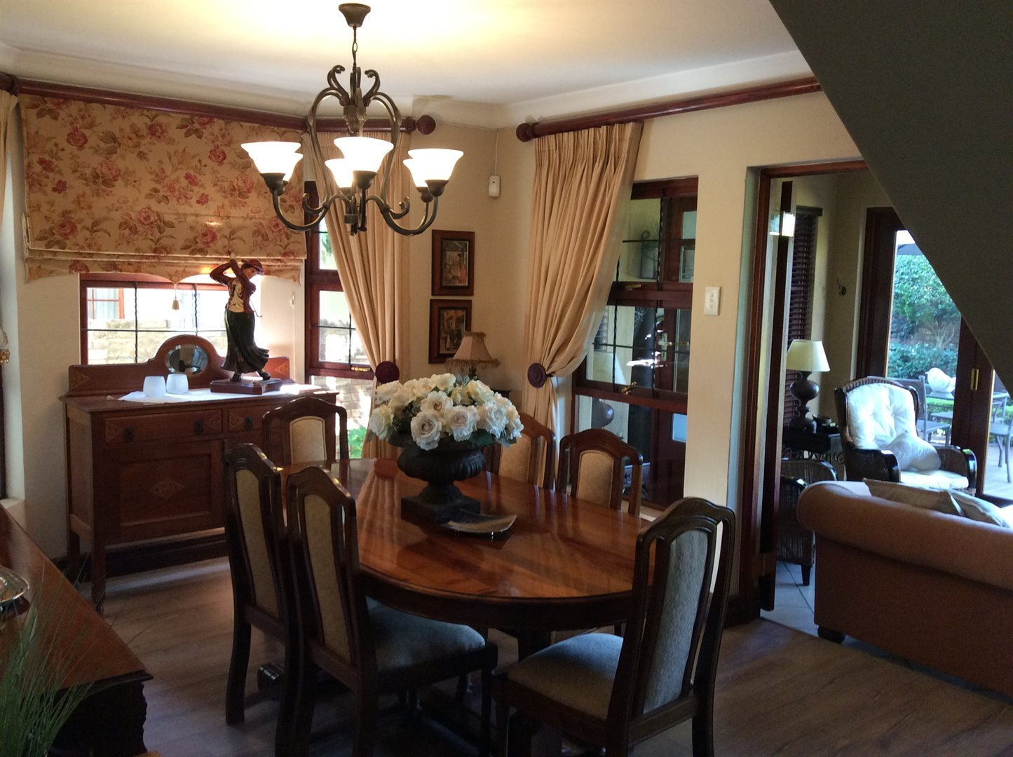 3 Bedroom House for sale in Montana Park ENT0074858 : photo#14