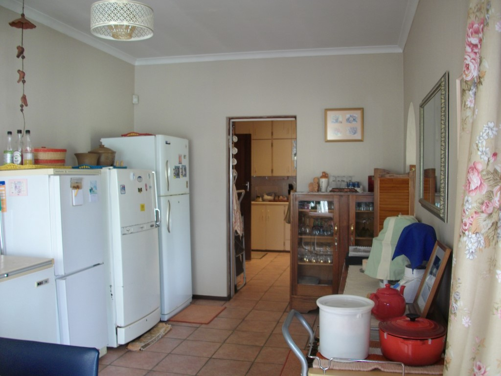 4 Bedroom House for sale in Strand ENT0022683 : photo#5