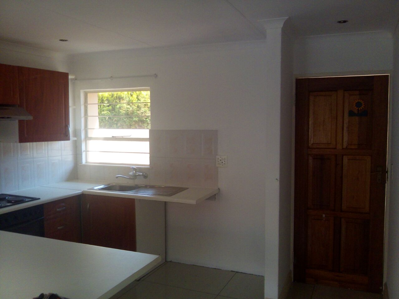 2 Bedroom Townhouse for sale in Sunninghill ENT0074719 : photo#2