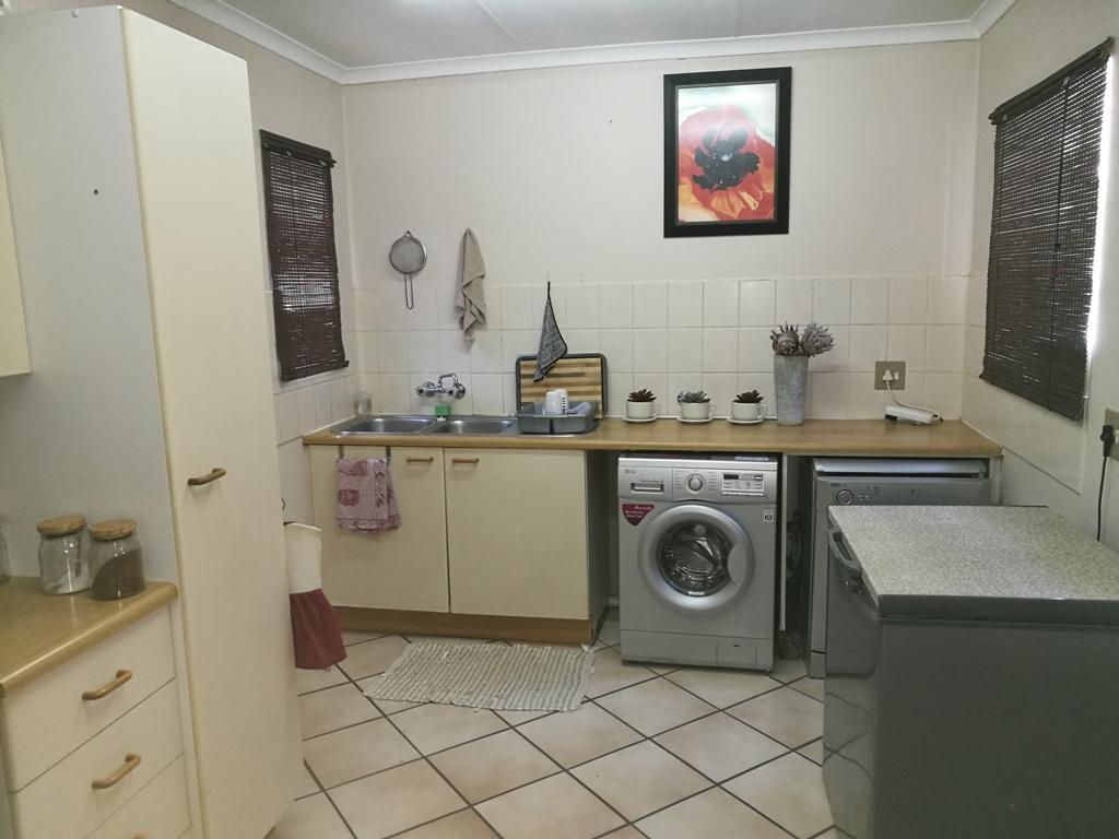 2 Bedroom Townhouse for sale in Eldoraigne ENT0081502 : photo#6