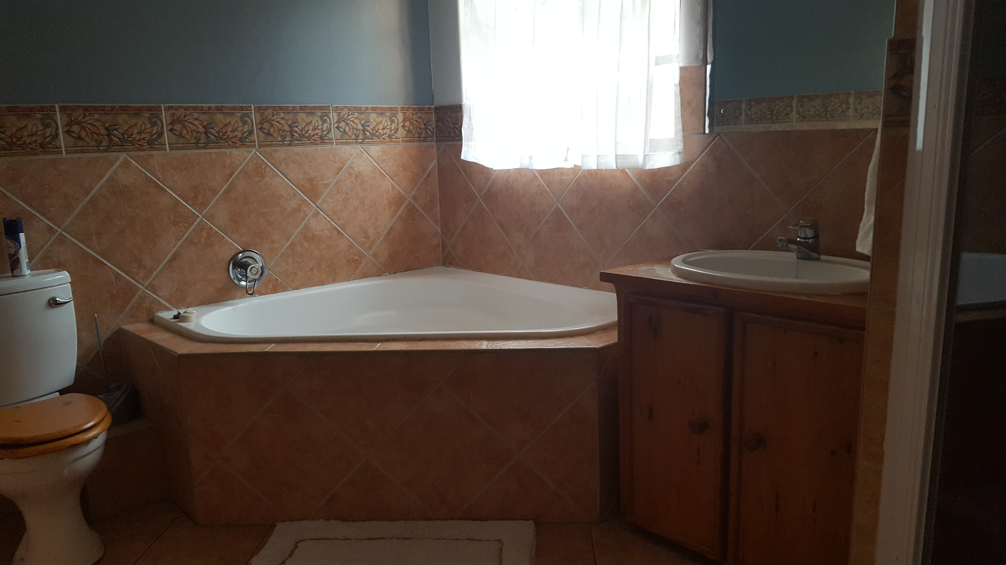 5 Bedroom House for sale in Bluewater Bay ENT0067493 : photo#19