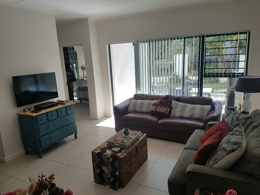 3 BedroomApartment For Sale In Firgrove