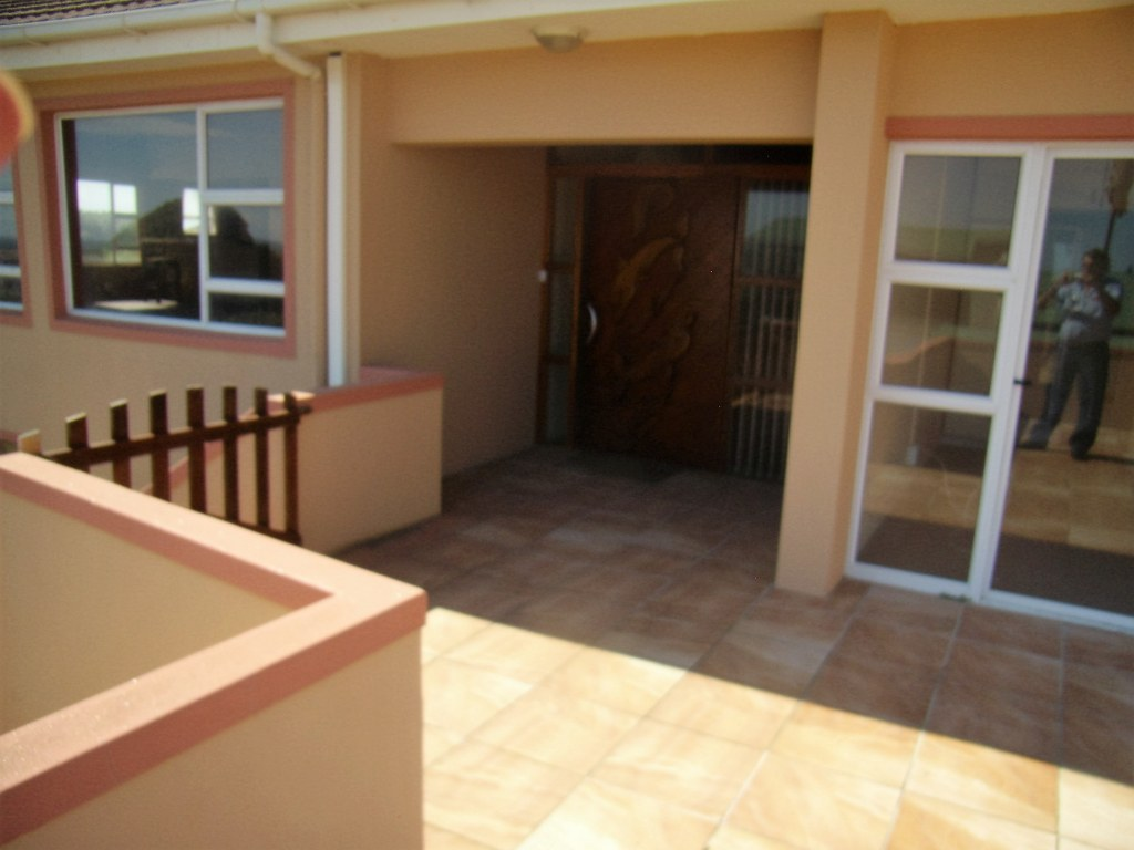 10 Bedroom House for sale in Gansbaai ENT0011932 : photo#28