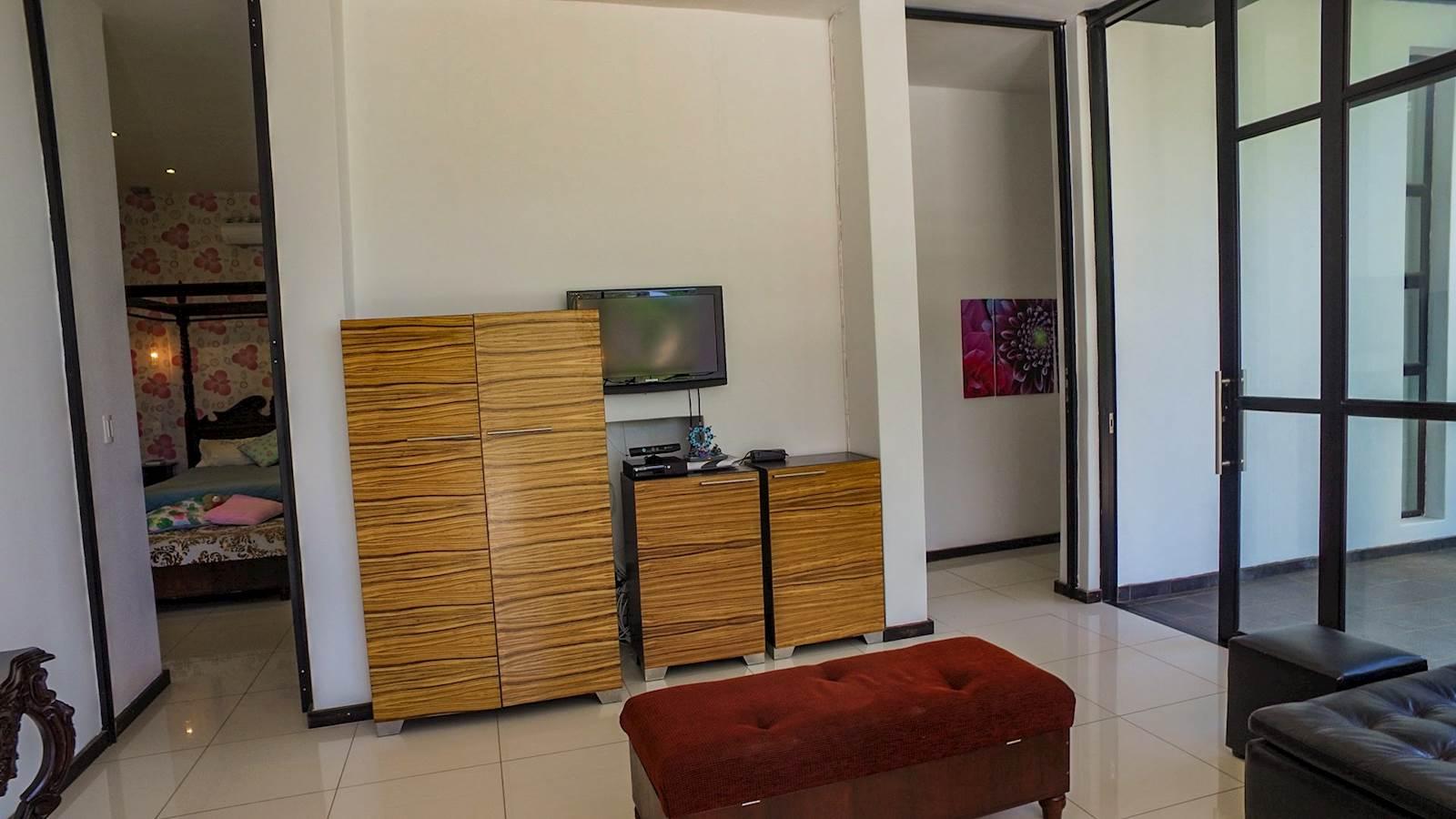3 Bedroom House sold in Waterkloof Ridge ENT0010698 : photo#11