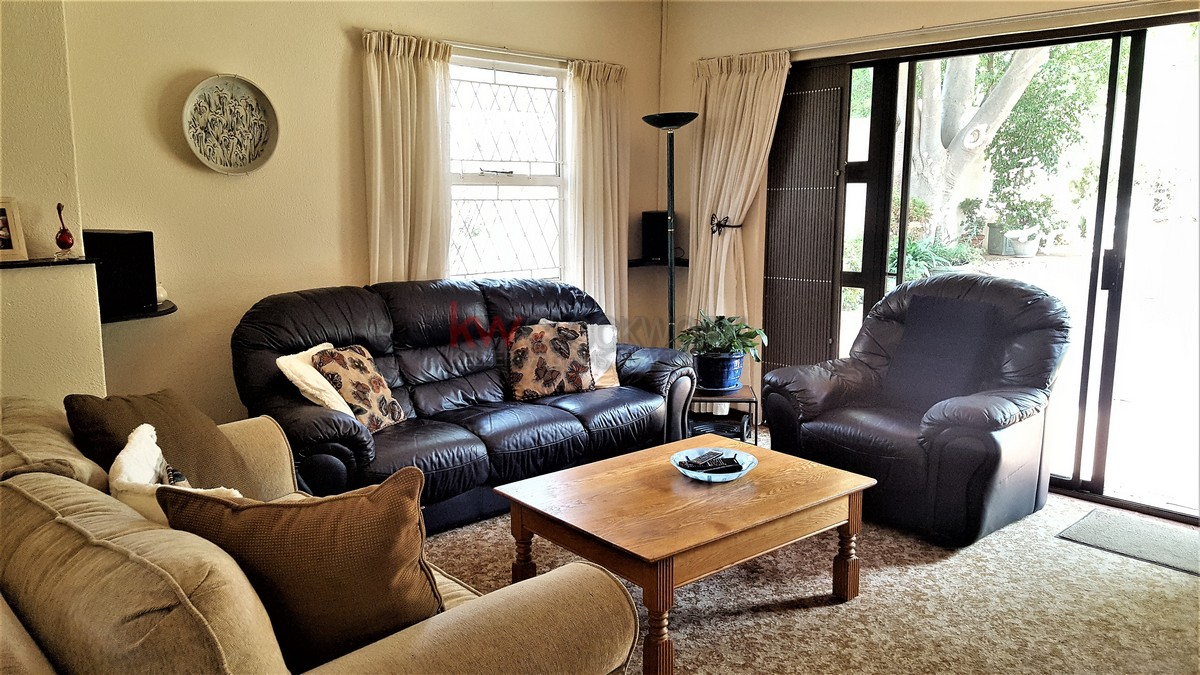 3 Bedroom House for sale in Randhart ENT0066819 : photo#15