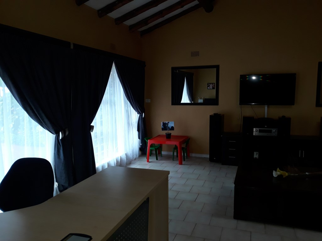 3 Bedroom House for sale in Randhart ENT0085540 : photo#19
