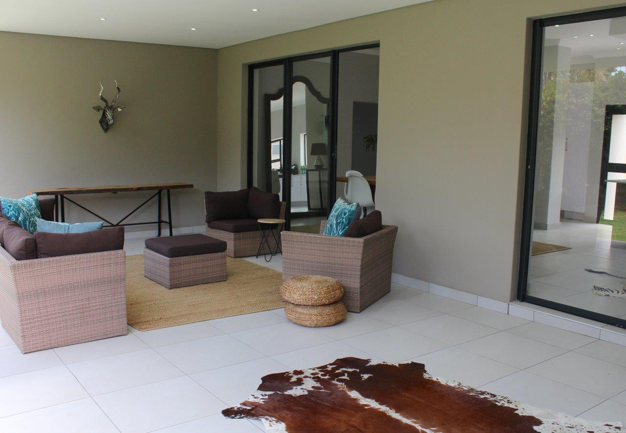 3 Bedroom House for sale in Alphen Park ENT0024465 : photo#17