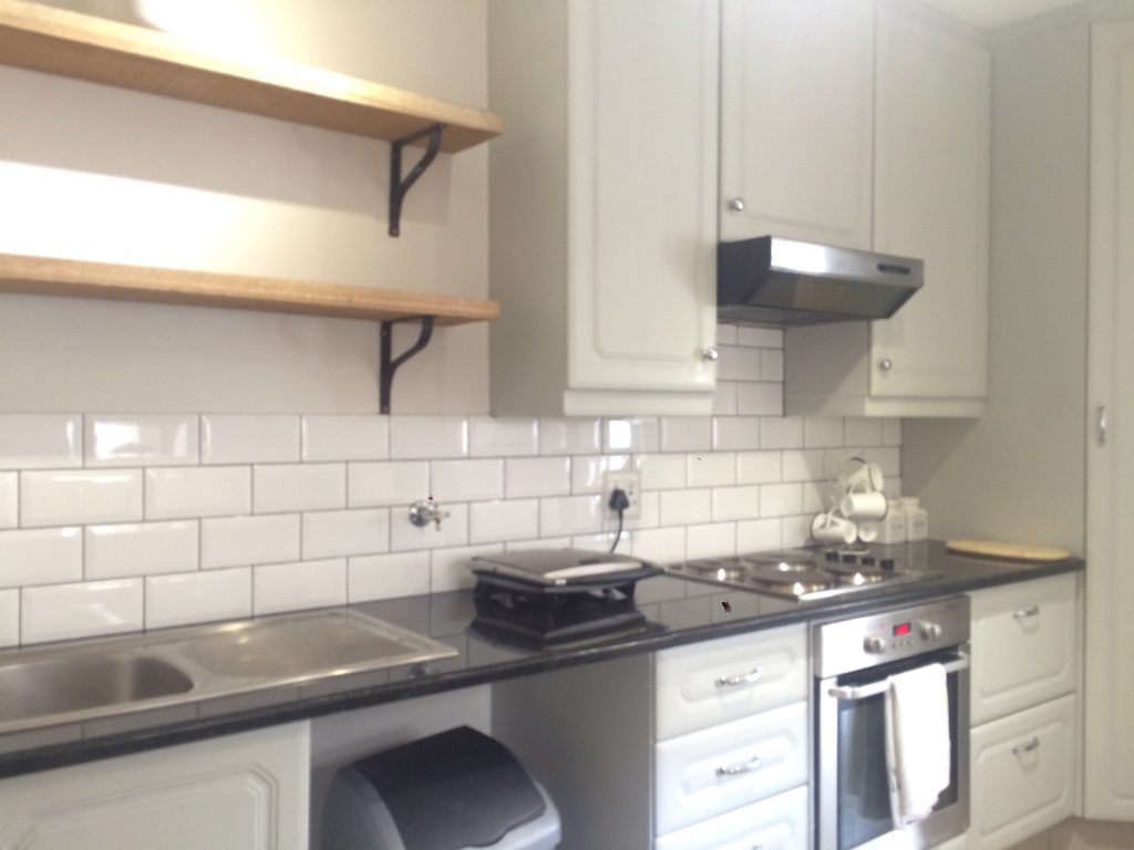 3 BedroomTownhouse To Rent In Bryanston