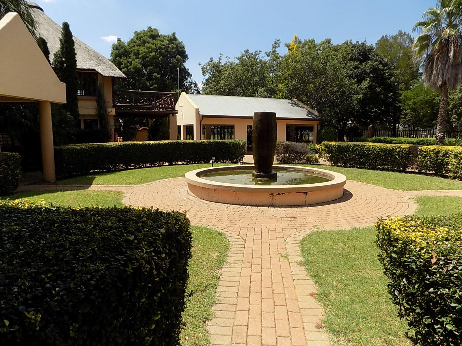 Investors Dream: 3 Houses & 3 Flats