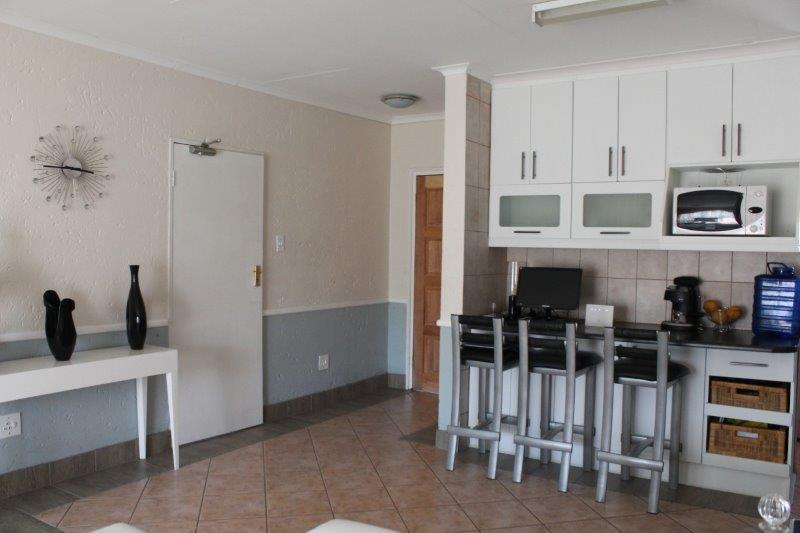 3 Bedroom Townhouse for sale in Secunda & Ext ENT0009056 : photo#5