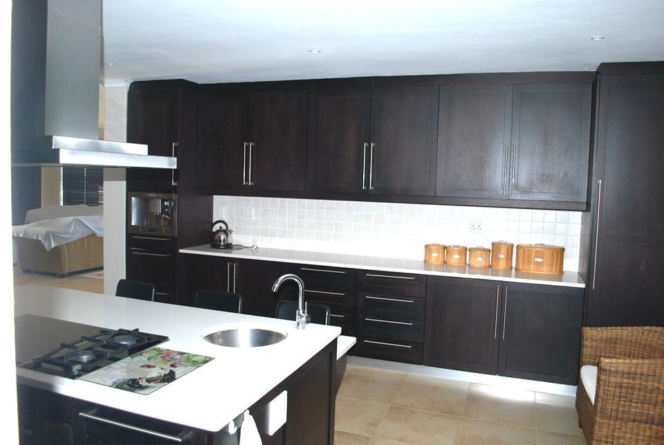 4 Bedroom House for sale in De Kelders ENT0016708 : photo#25