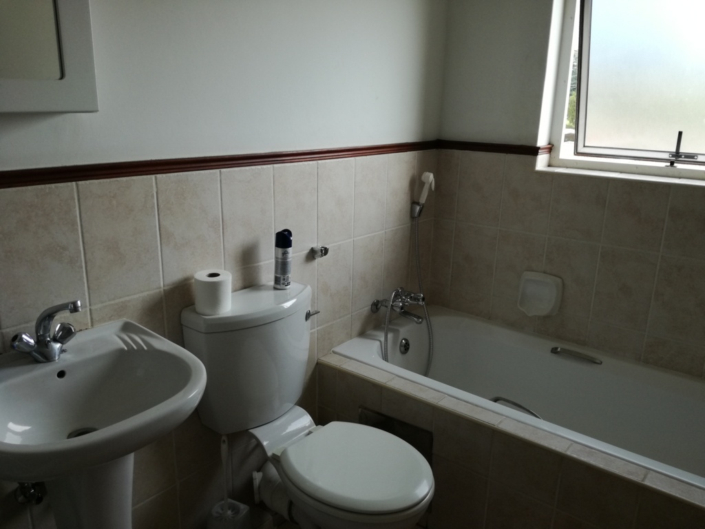 2 Bedroom Townhouse for sale in Sunninghill ENT0084557 : photo#14