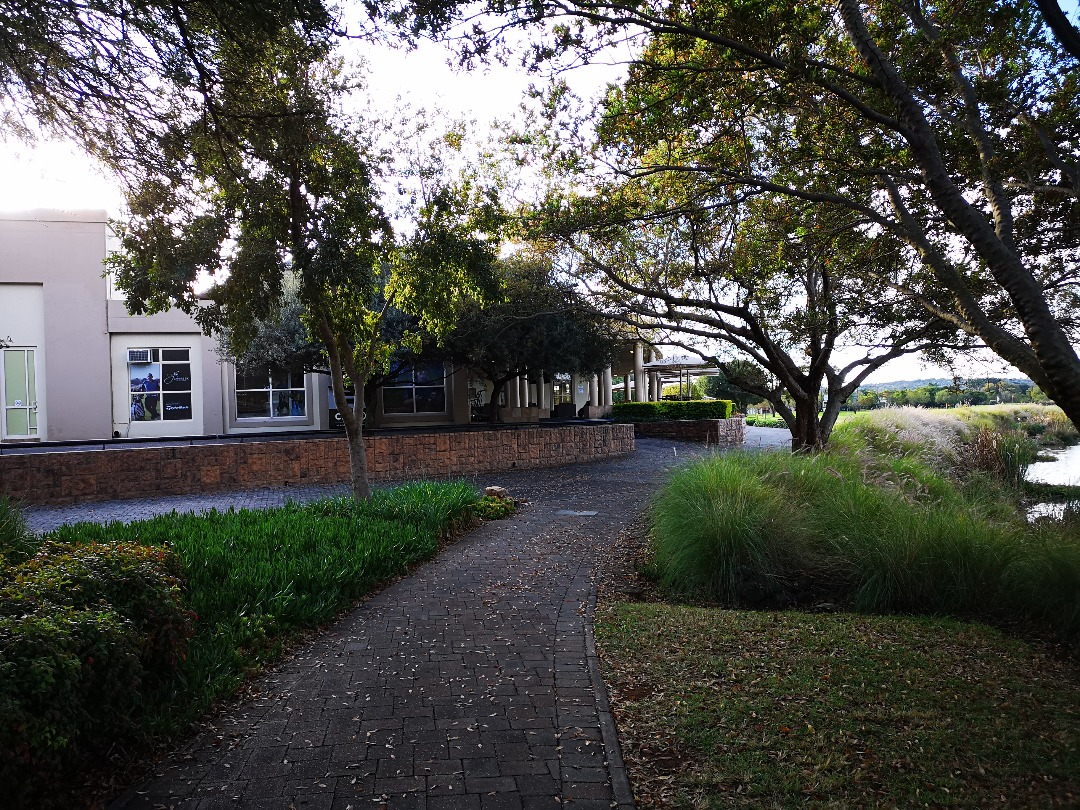 4 Bedroom House for sale in Centurion Golf Estate ENT0092985 : photo#51
