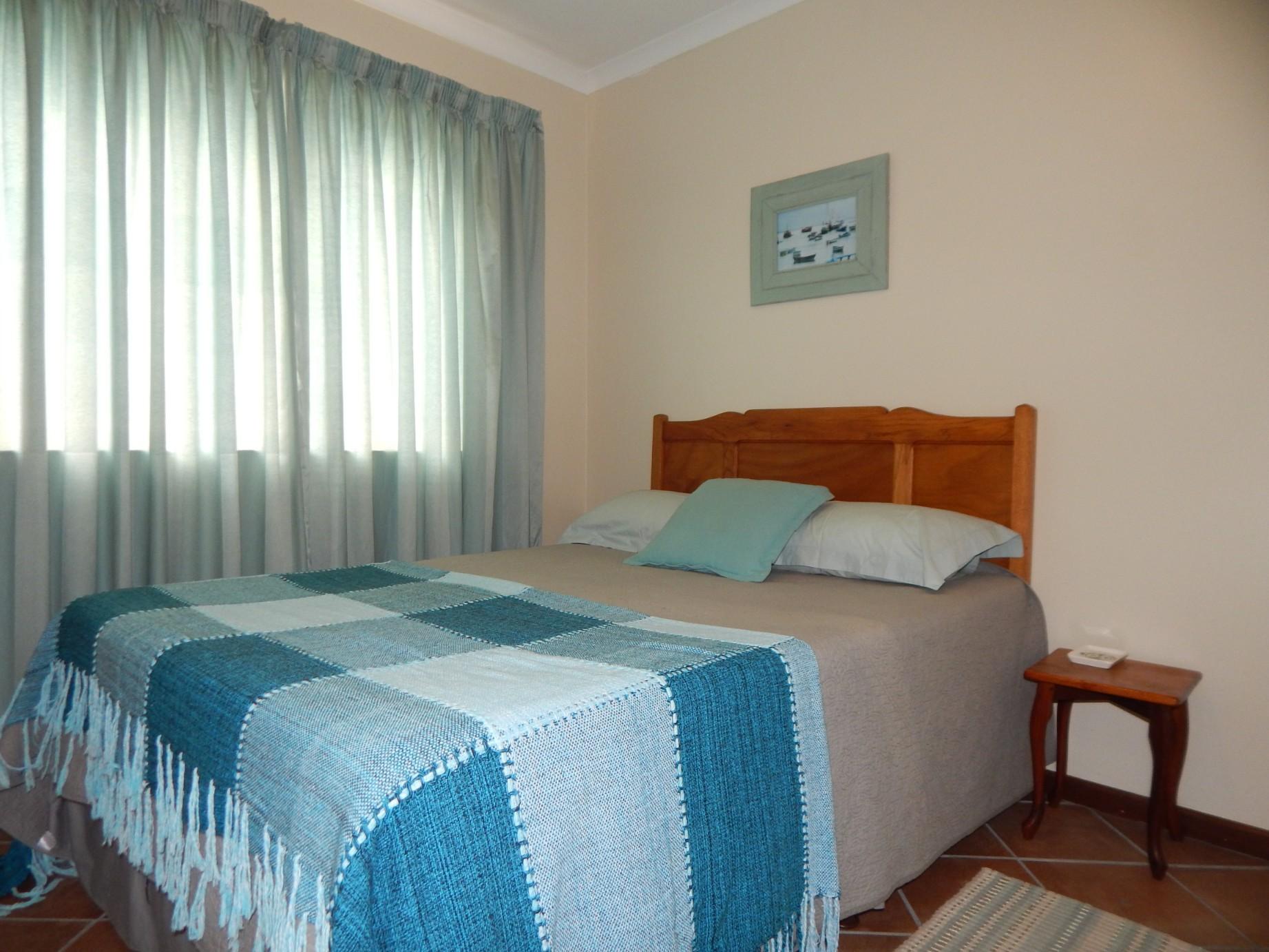 3 Bedroom Apartment for sale in De Bakke ENT0066483 : photo#17