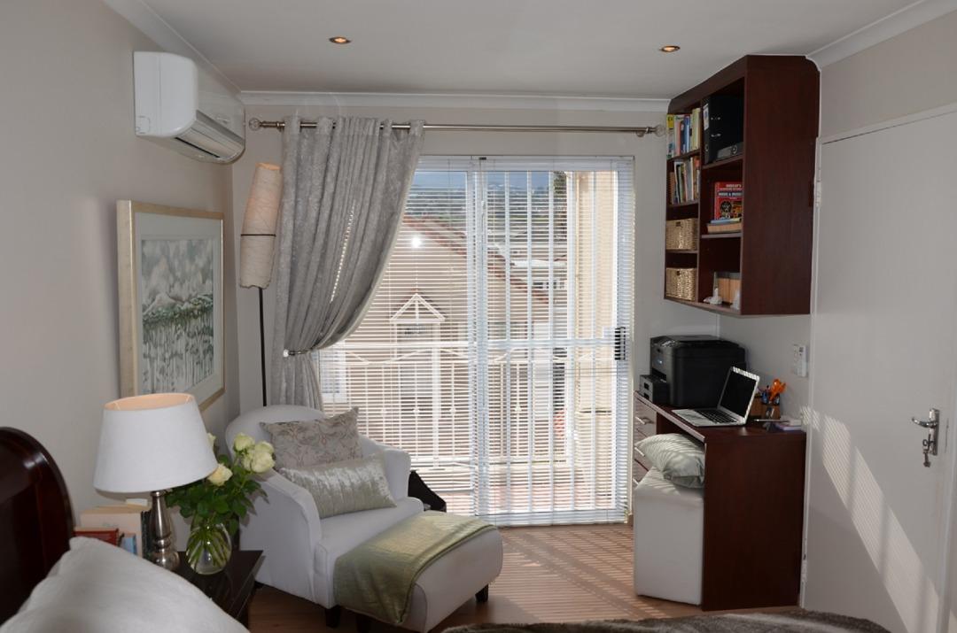 main bed 2.jpeg