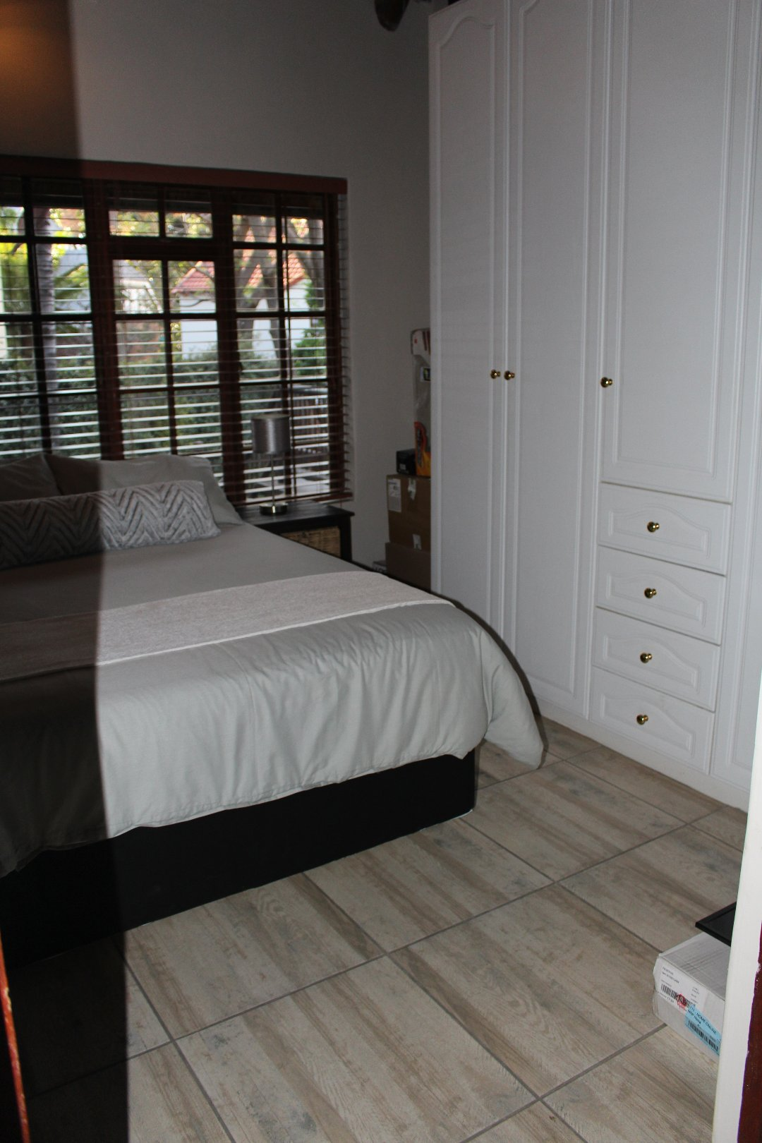 4 Bedroom House for sale in Montana Park ENT0058051 : photo#13