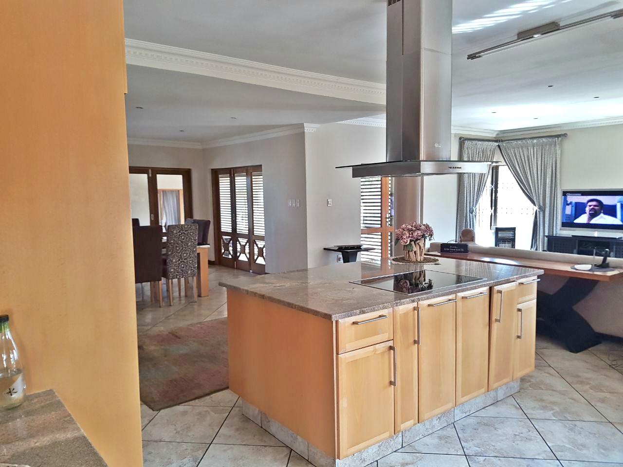5 Bedroom House for sale in Eldoraigne ENT0074650 : photo#4