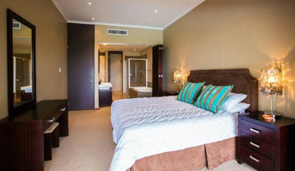 4 Bedroom Apartment for sale in Simbithi Eco Estate ENT0067672 : photo#7