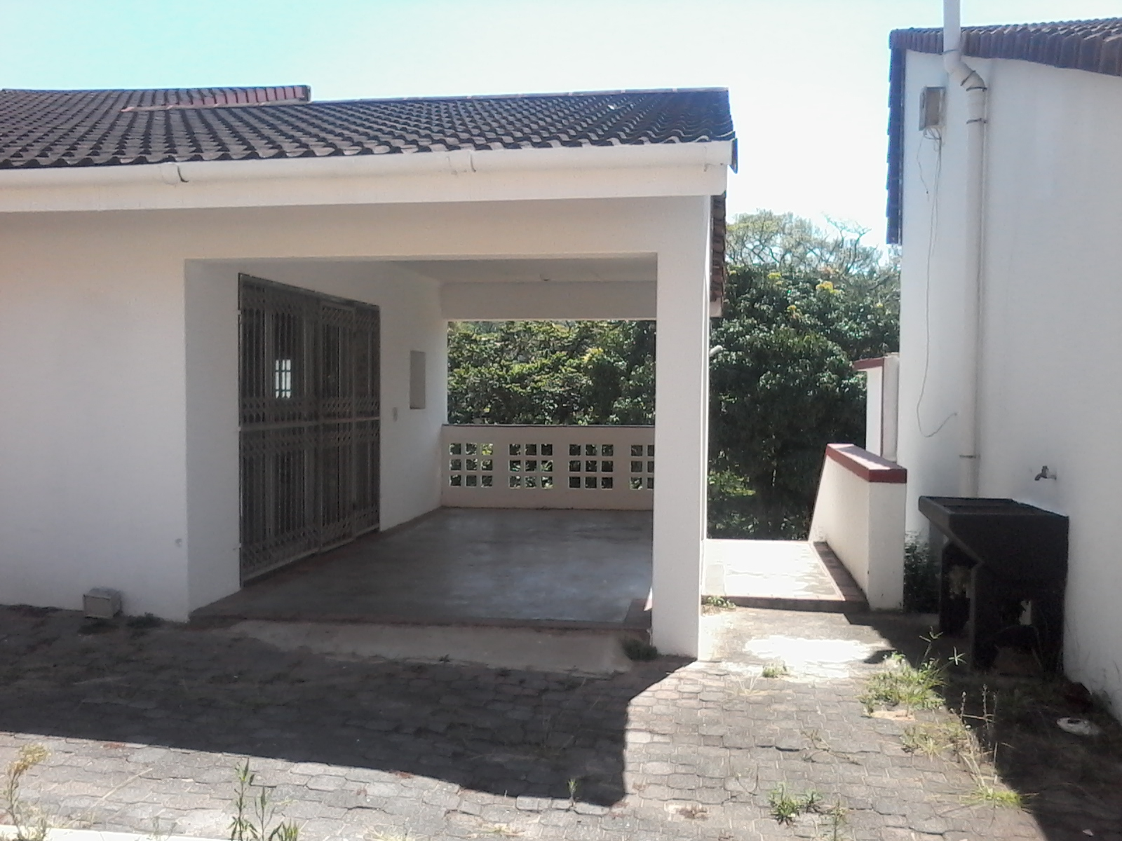 1 BedroomTownhouse For Sale In Park Rynie