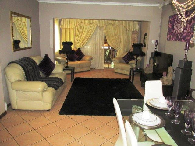 2 Bedroom Townhouse for sale in Monavoni ENT0010986 : photo#2