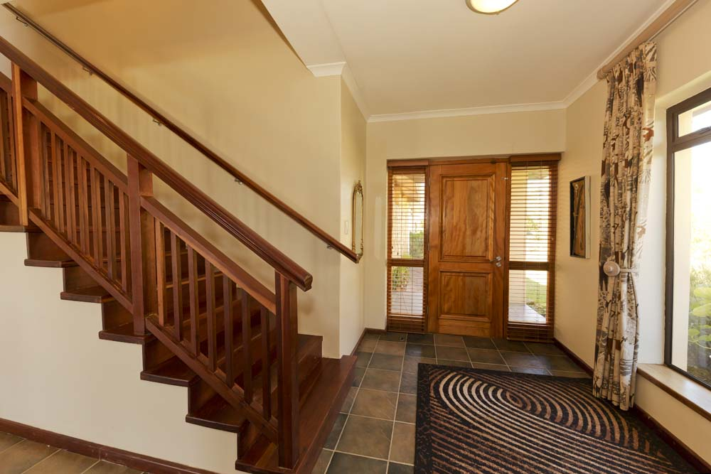 3 Bedroom House for sale in Wedderwill Country Estate ENT0028329 : photo#3