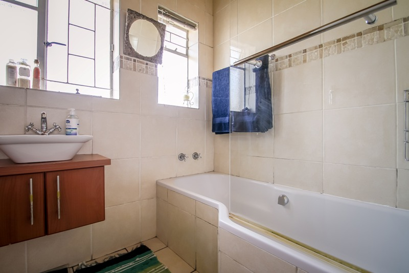 3 Bedroom House for sale in Sun Valley ENT0084855 : photo#12