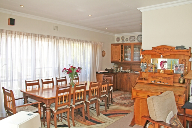 4 Bedroom House for sale in Discovery ENT0031004 : photo#6