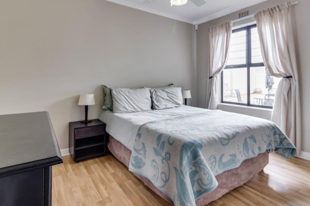 3 Bedroom House for sale in Pinehurst ENT0066586 : photo#4