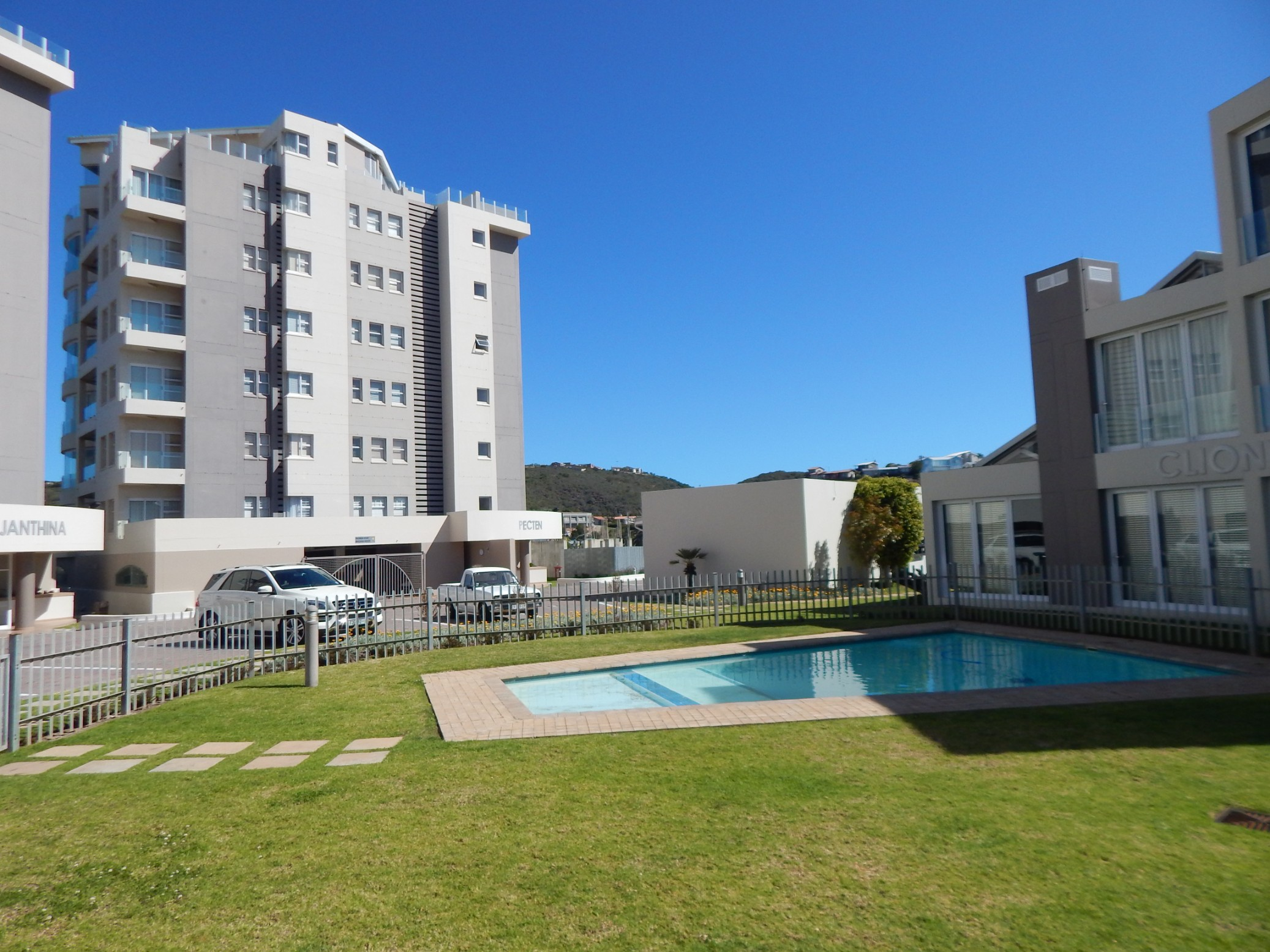 3 Bedroom Apartment for sale in Diaz Beach ENT0069020 : photo#3