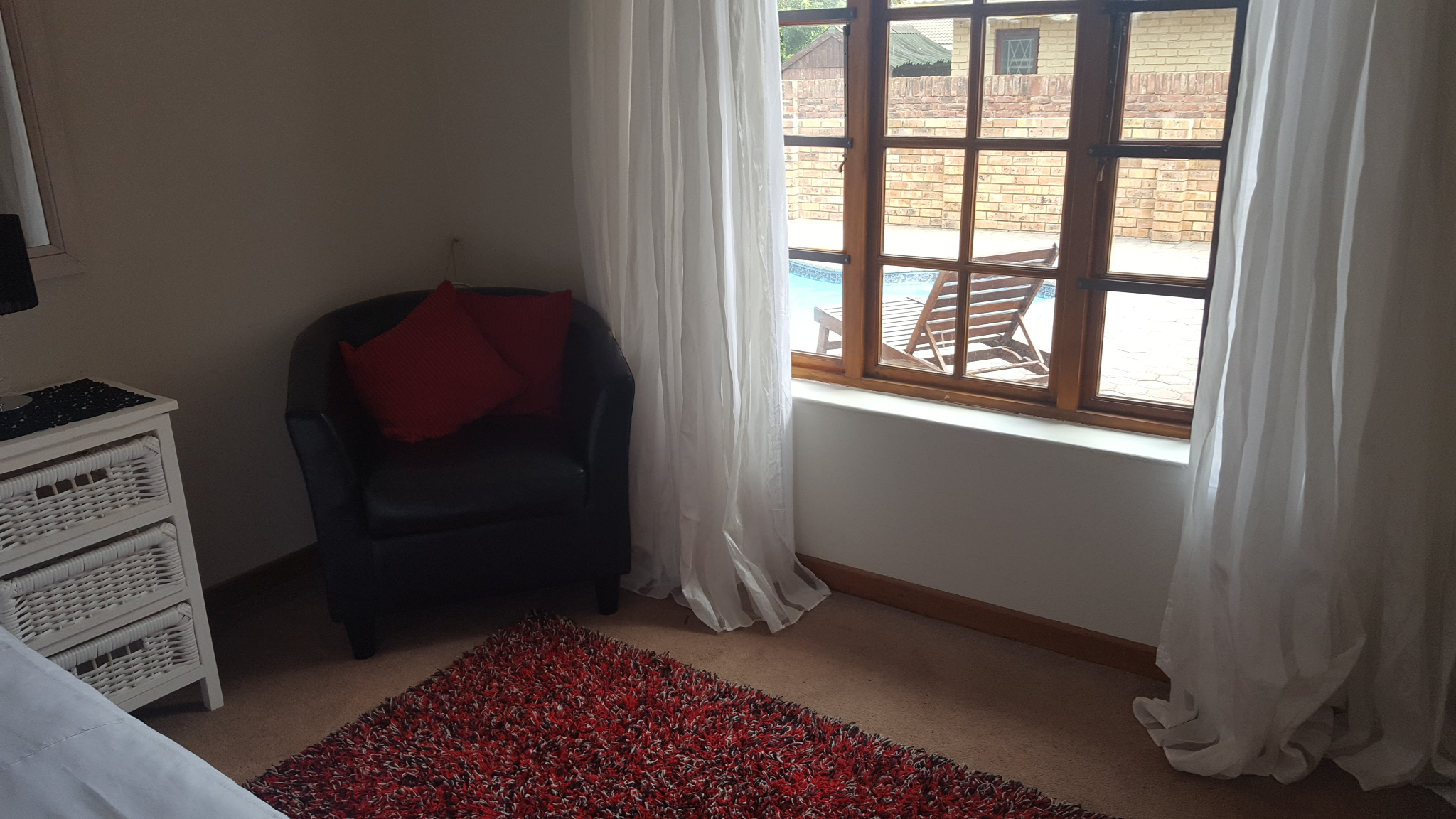 5 Bedroom House for sale in Bluewater Bay ENT0067493 : photo#16