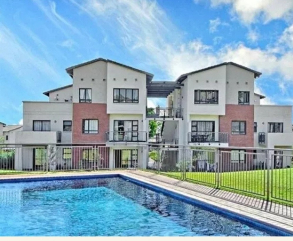 STUNNING PENTHOUSE FOR SELL IN JACKAL CREEK!