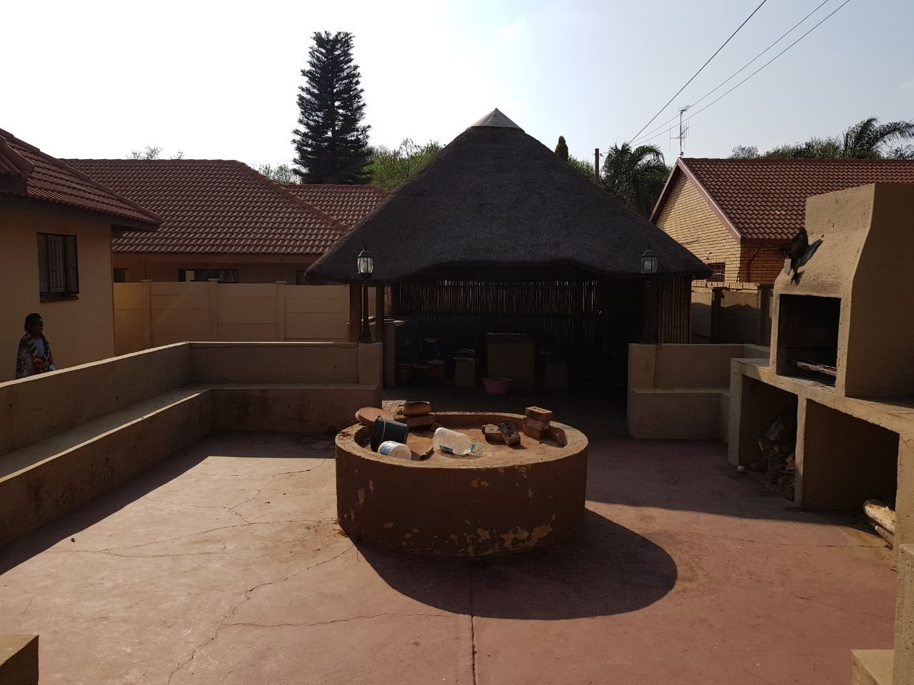 3 Bedroom House for sale in Montana Park ENT0067080 : photo#0