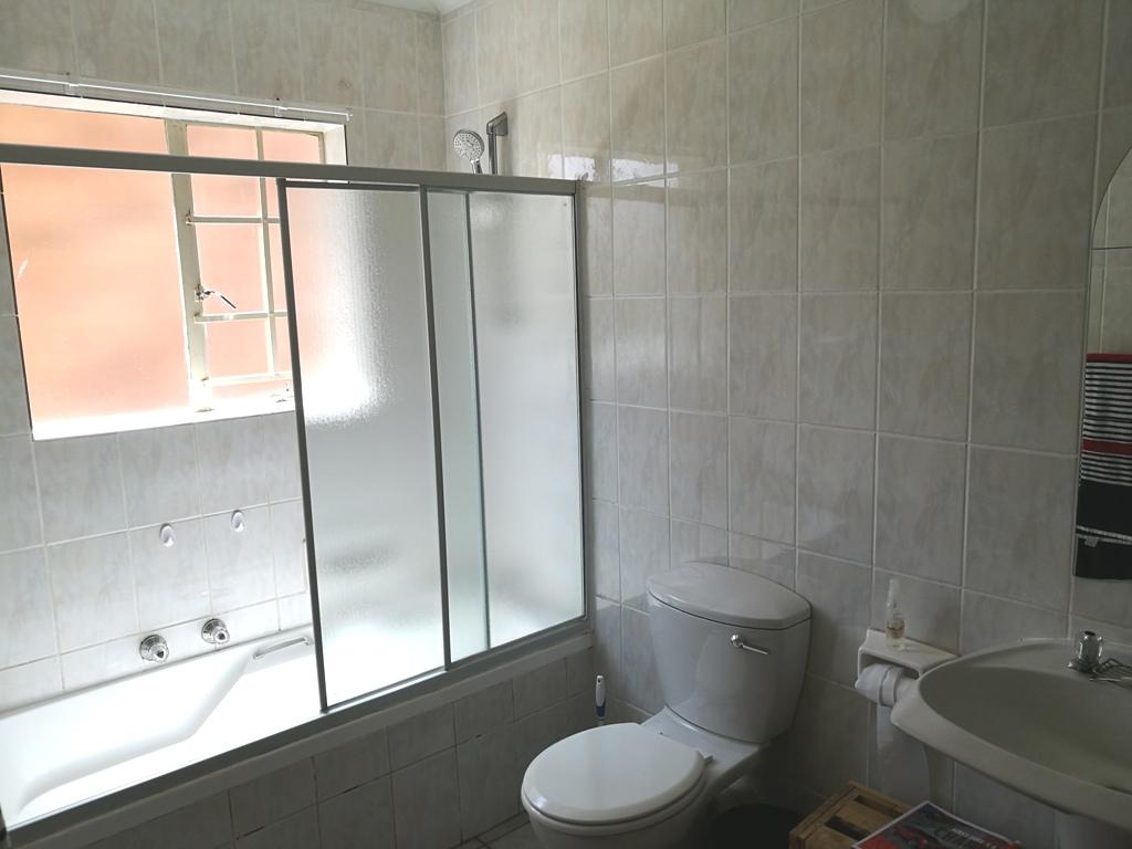 2 Bedroom Townhouse for sale in Eldoraigne ENT0081502 : photo#5