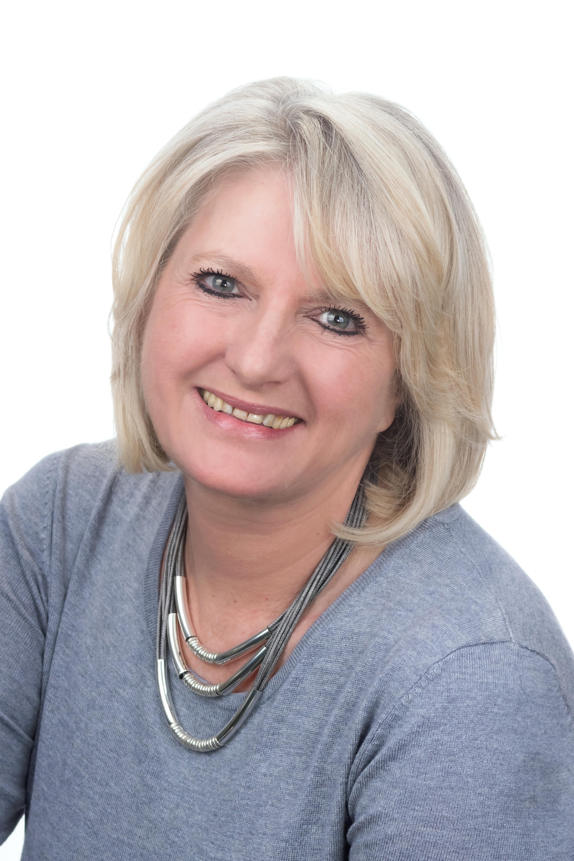 Edda Davidson