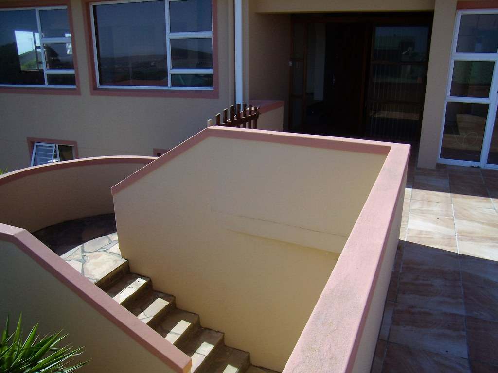 10 Bedroom House for sale in Gansbaai ENT0011932 : photo#26