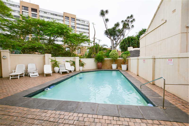 2 Bedroom Apartment for sale in Umhlanga ENT0083720 : photo#2