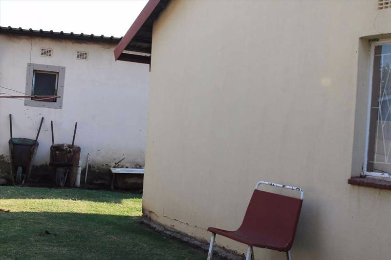 3 Bedroom House for sale in Beyerspark ENT0028088 : photo#14