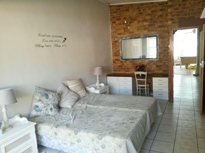 1 Bedroom House for sale in Brackenhurst ENT0067102 : photo#6