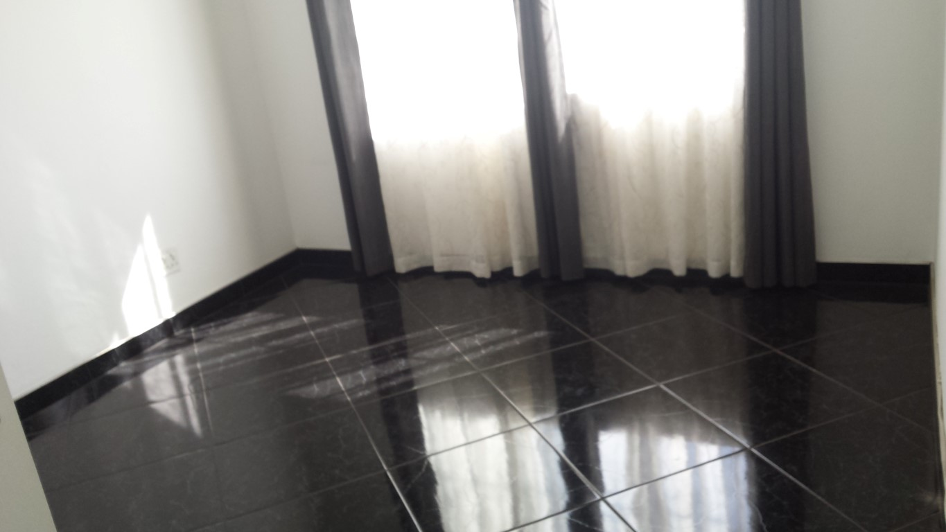 2 Bedroom Townhouse for sale in Glenvista ENT0056794 : photo#5