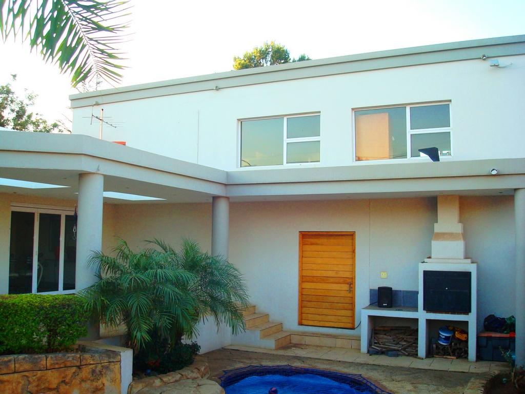 3 BedroomHouse For Sale In Glenvista
