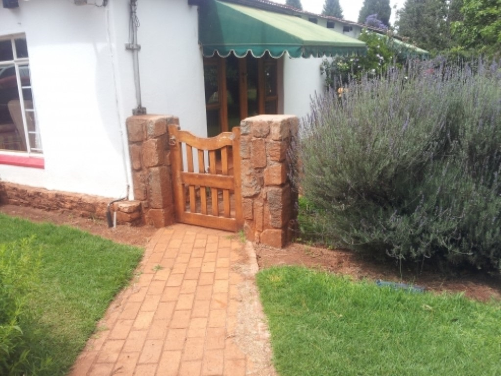 4 Bedroom Farm for sale in Dullstroom ENT0030657 : photo#0