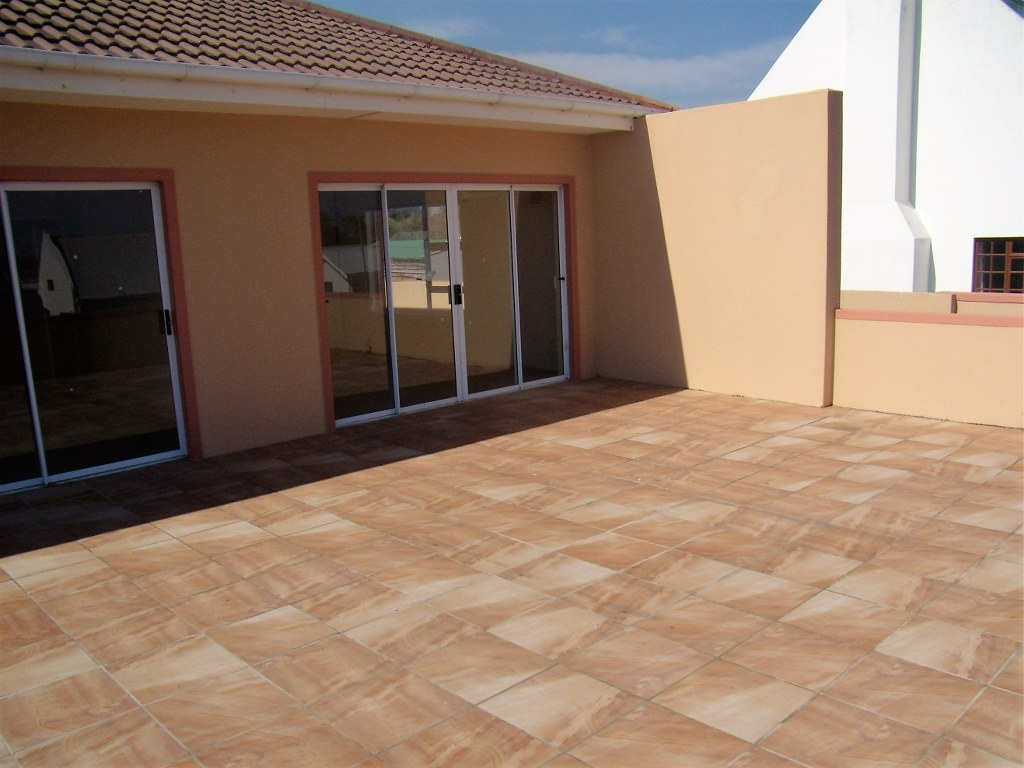 10 Bedroom House for sale in Gansbaai ENT0011932 : photo#27