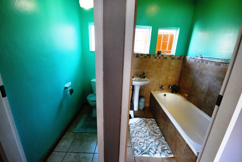 3 Bedroom House for sale in Valhalla ENT0040129 : photo#8