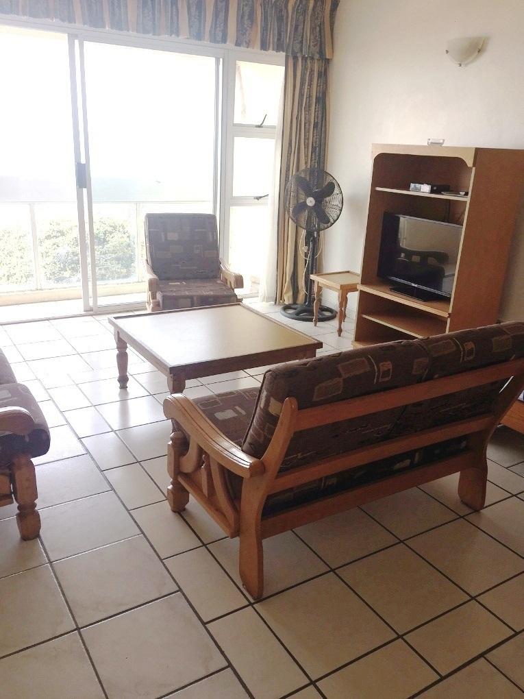 2 Bedroom Apartment for sale in Amanzimtoti ENT0055189 : photo#3