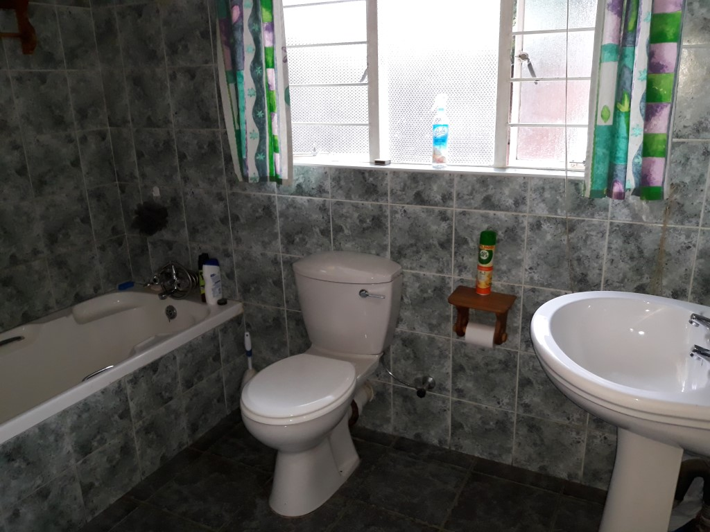 3 Bedroom House for sale in Randhart ENT0085540 : photo#7