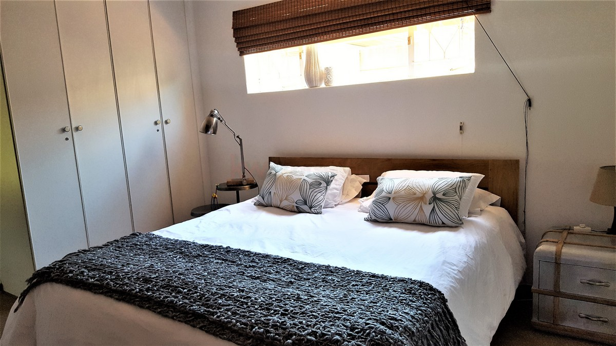 House for sale in Verwoerdpark ENT0083858 : photo#11