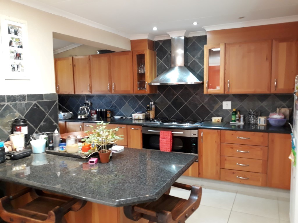 3 Bedroom House for sale in Mulbarton ENT0067089 : photo#9