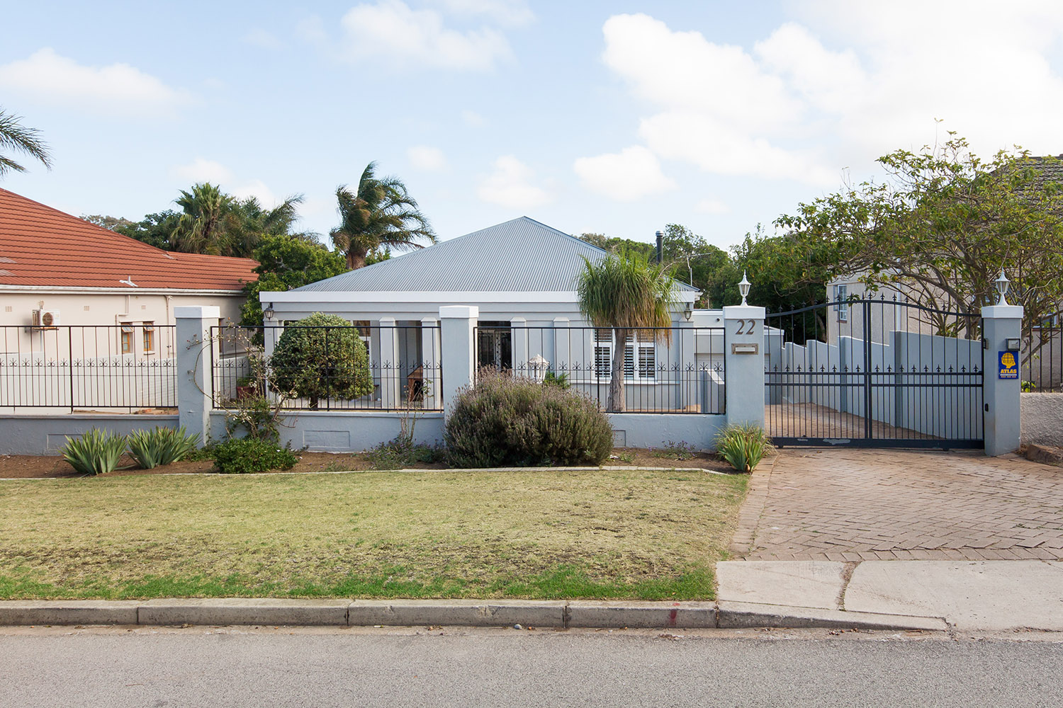 4 BedroomHouse For Sale In Mill Park
